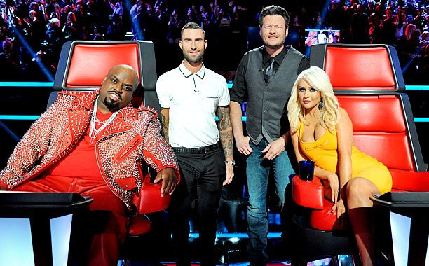 THE-VOICE-JUDGES-02