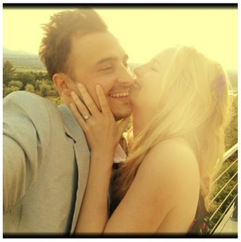 candice-accola-engaged-2-w352