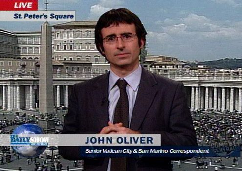 daily-show-john-oliver15