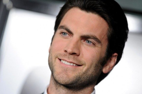 6-13-13 Wes Bentley