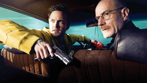 6-25-13 Breaking Bad