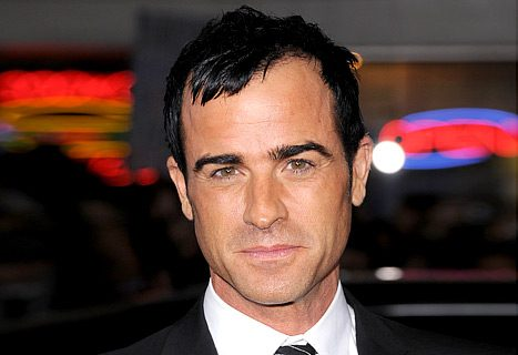 6-4-13 Justin Theroux