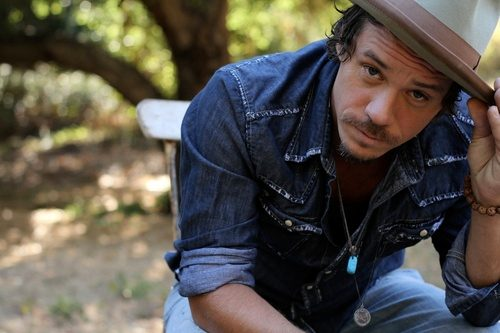 6-7-13 Michael Raymond James