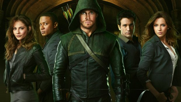 Arrow-cast-cw-620x350