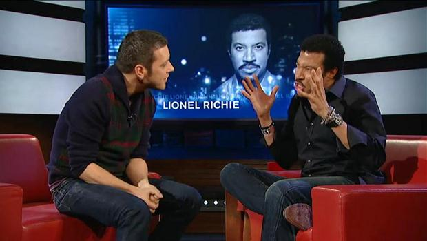 George_Stroumboulopoulos_Tonight_S02E179_19_30_00_2012-06-23_960x540_2500kbps_620x350_2249624244