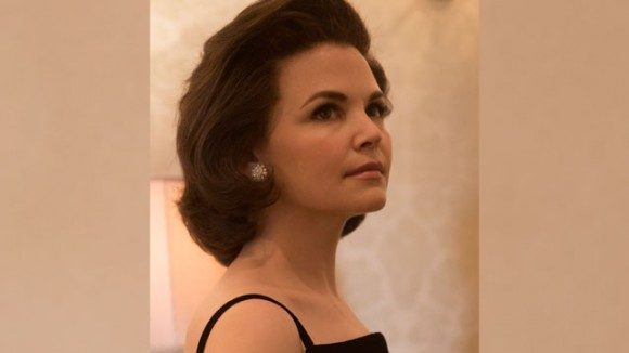 Ginnifer-Goodwin-Jackie-Kennedy