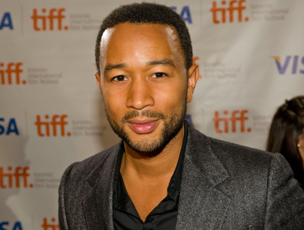 John-Legend-To-Produce-USA-Network-FBI-Business-Drama