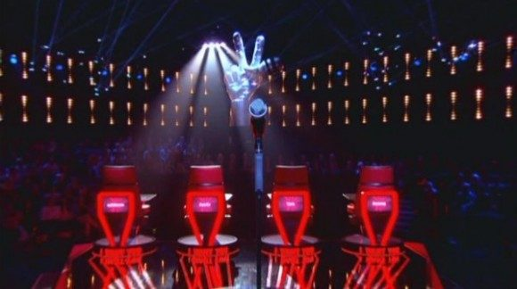 The-Voice-UK-Season-2-Promo-03-23-10-52-45-e1364036105505-600x336