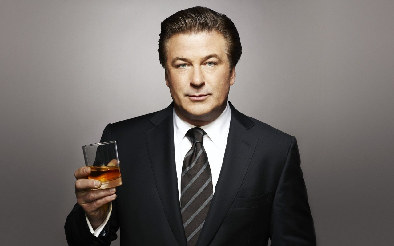 alec-baldwin-has-good-news-and-bad-news-for-30-rock-fans1