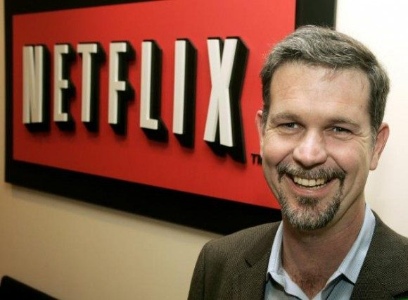 netflix-ceo-reed-hasting