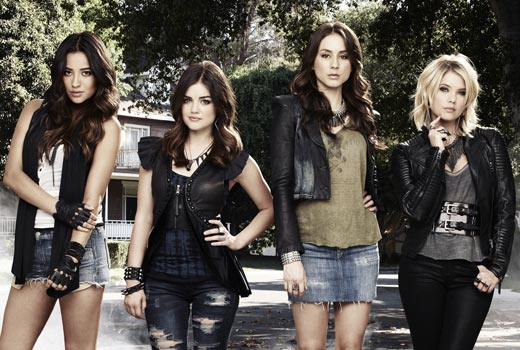 pretty-little-liars-season-3-finale