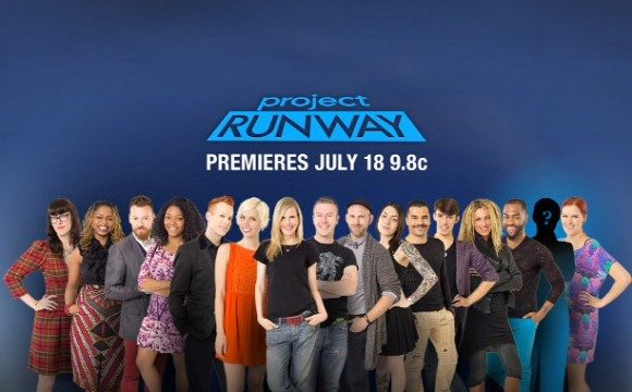 project-runway-promo