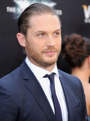 tom_hardy_headshot_a_p_300