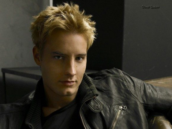 7-12-13 Justin Hartley 2