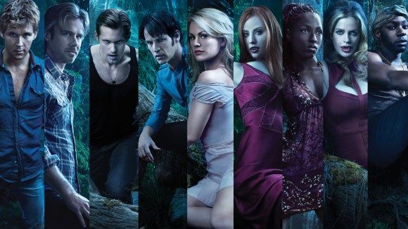7-16-13 True Blood 3