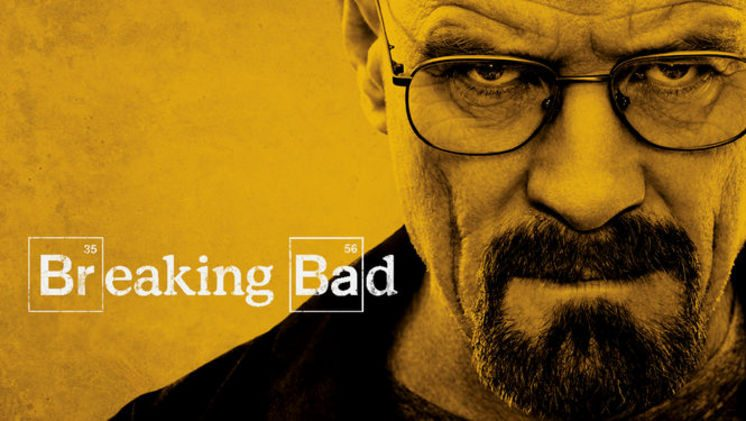 Breaking_Bad_8col