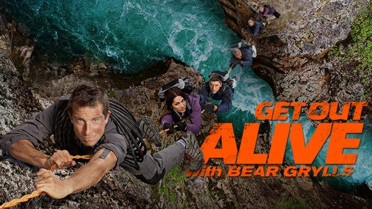 Get-Out-Alive-With-Bear-Grylls