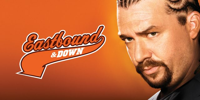 Kenny-Powers-Larger-than-Life-in-Eastbound-Down-Teaser-Trailer