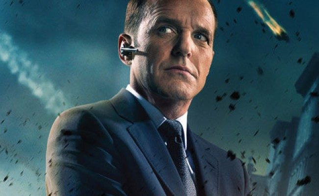 Marvel-SHIELD-Pilot-Agent-Coulson-650x400