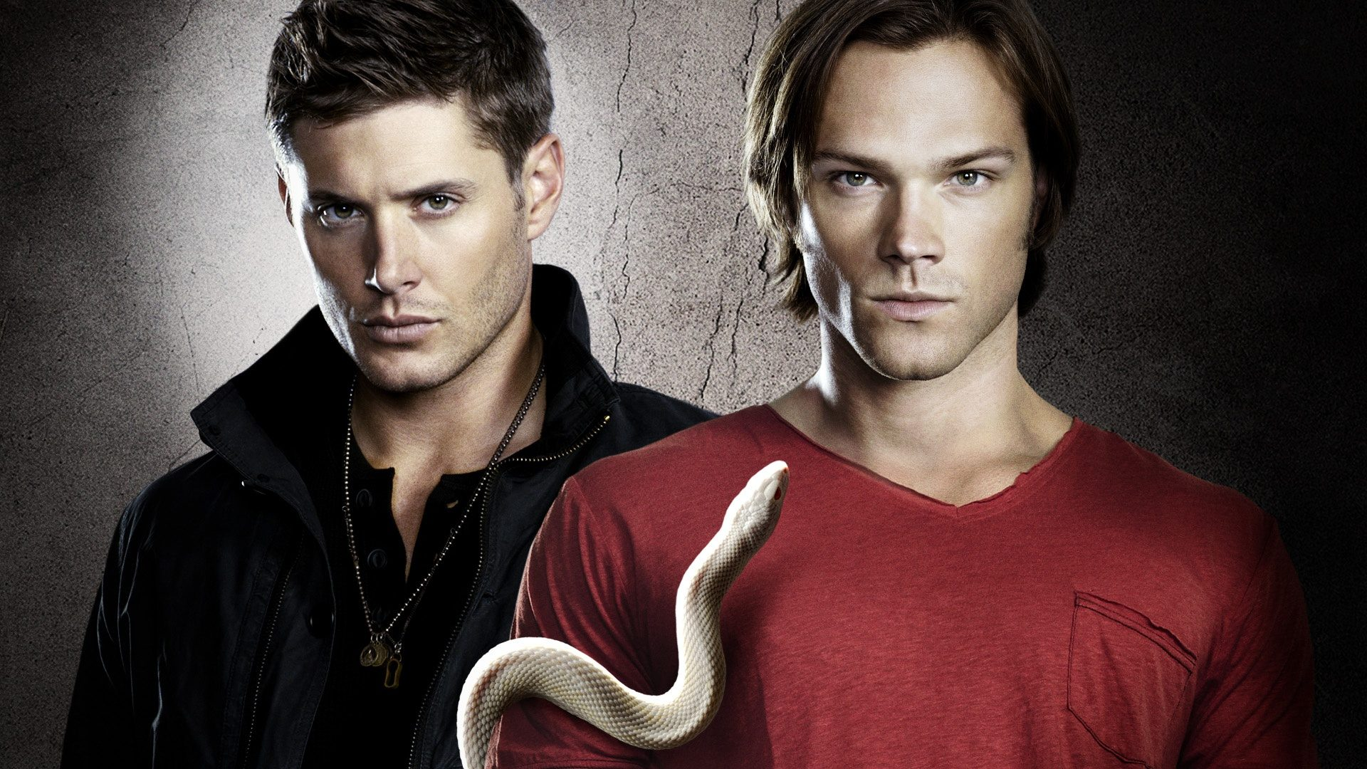 Supernatural-TV-series-1920x1080-Wallpaper