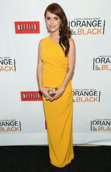 Taryn+Manning+Orange+New+Black+Premieres+NYC+DIyJNPpHy0Ql