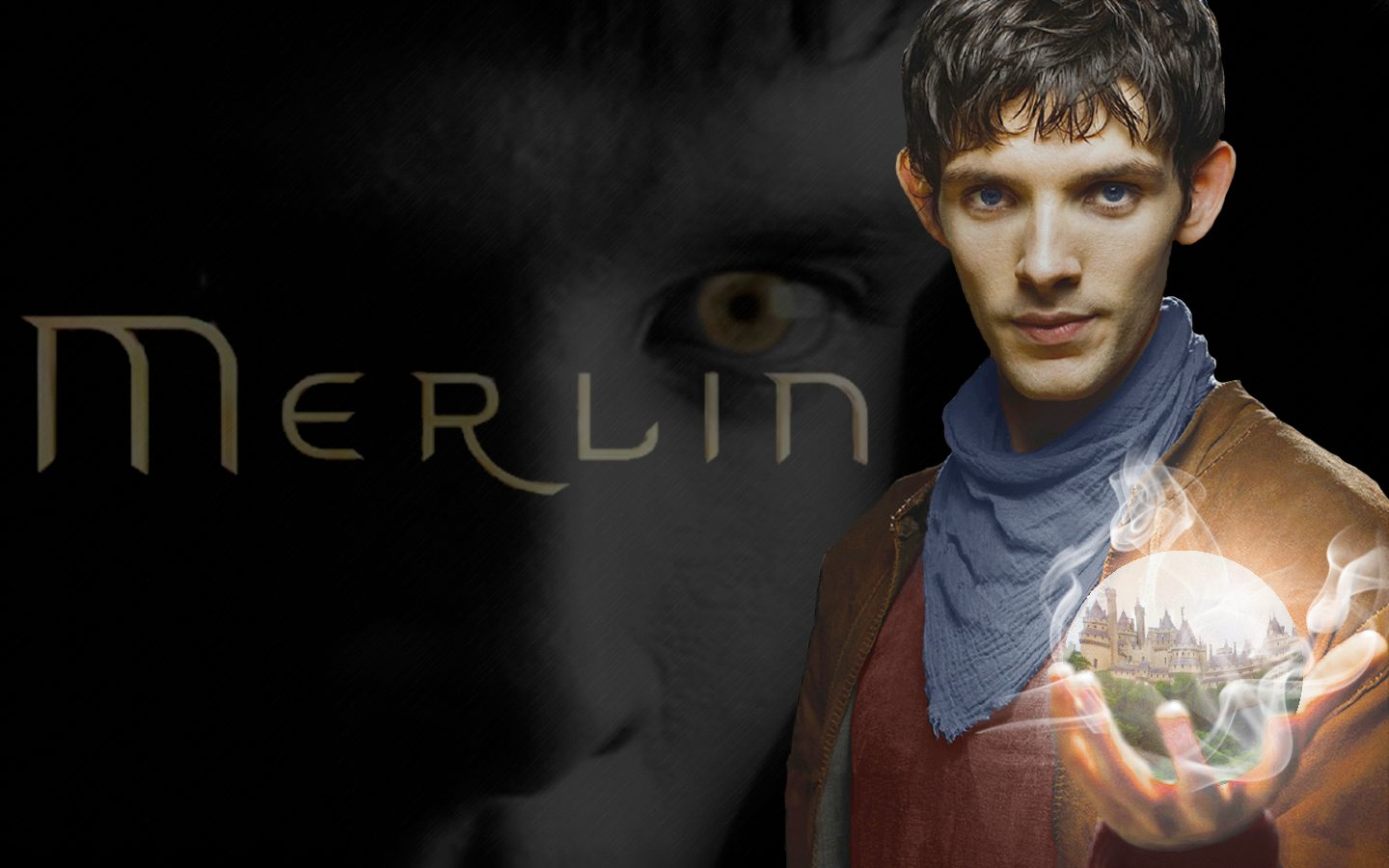 The-Fate-merlin-on-bbc-14496723-1440-900