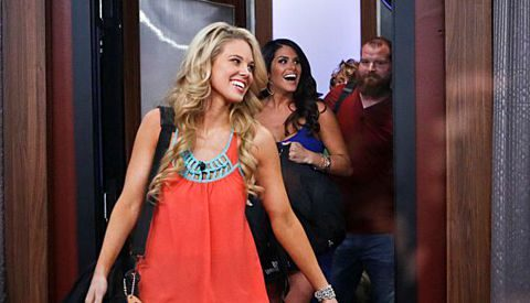 big-brother-15-aaryn-enters-hdr