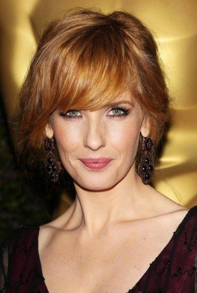 kelly-reilly-4th-annual-governors-awards-01