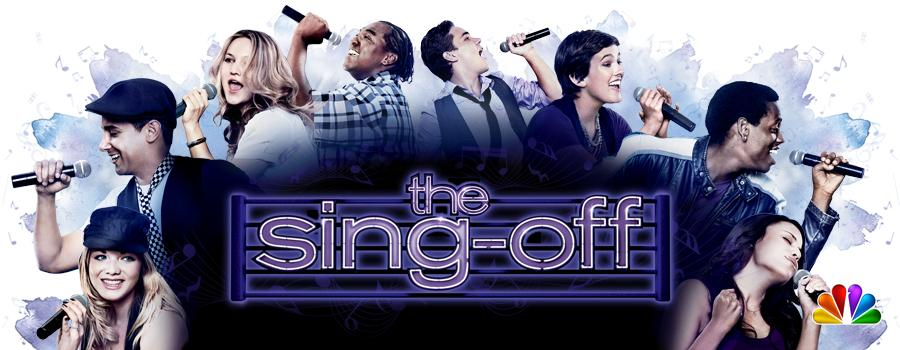 key_art_the_sing_off