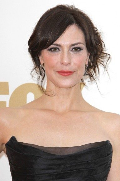 michelle-forbes-63rd-primetime-emmy-awards-01