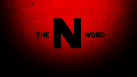 """CNN """"The N Word"""" boosted ratings by 90%"""