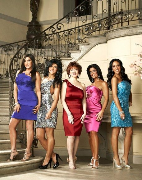 real-housewives-of-new-jersey-article