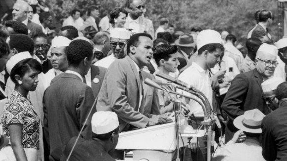 041113-video-1963-march-on-washington-harry-belafonte