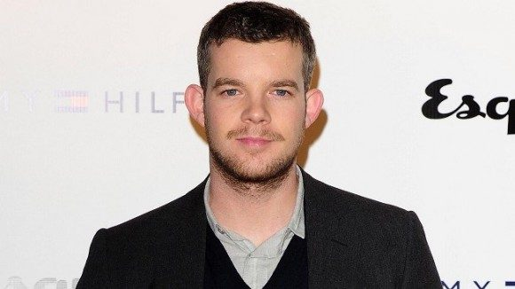 8-30-2013 Russell Tovey 2