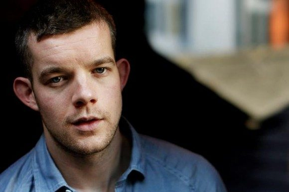 8-30-2013 Russell Tovey