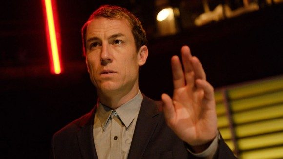 8-9-13 Tobias Menzies 2