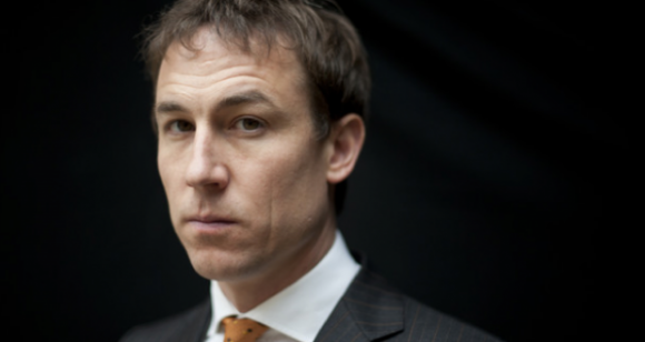 8-9-13 Tobias Menzies