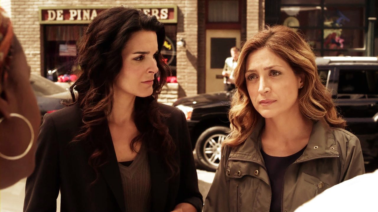 Rizzles-rizzoli-and-isles-shippers-14363649-1280-720