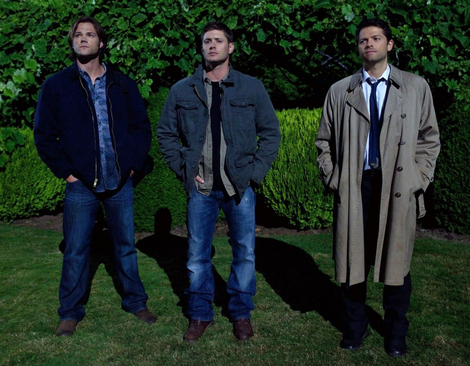 Supernatural-6x03-jared-padalecki-and-misha-collins-34192395-2000-1559