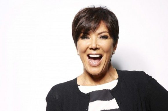 TV_Kris_Jenner-027f9