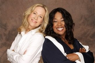 betsy-beers-shonda-rhimes_article_story_main