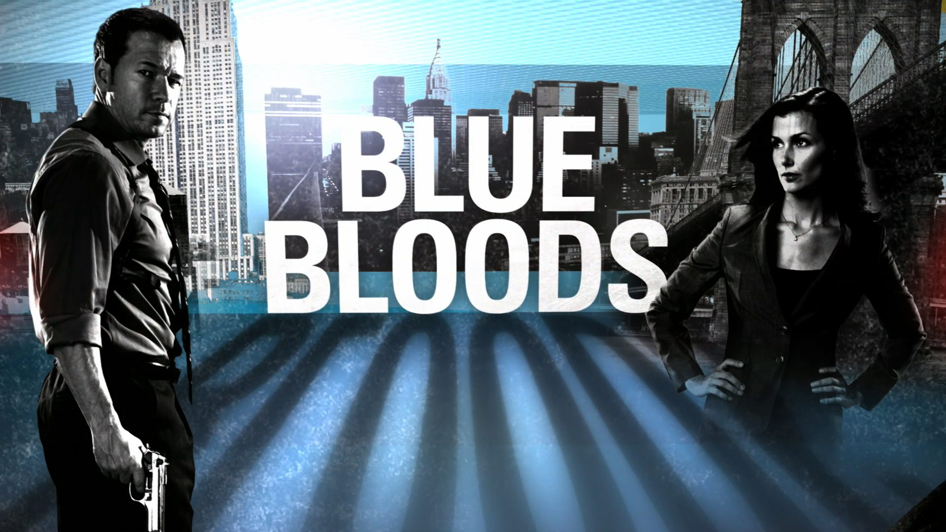 'Blue Bloods' Executive Producer Leonard Goldberg Dies at Age 85