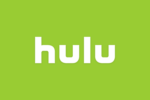 'Solar Opposites' Coming To Hulu from Justin Roiland