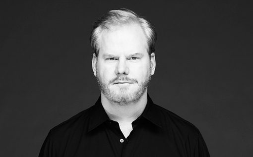 Jim Gaffigan Joins 'Fargo' Season 3 As Series Regular