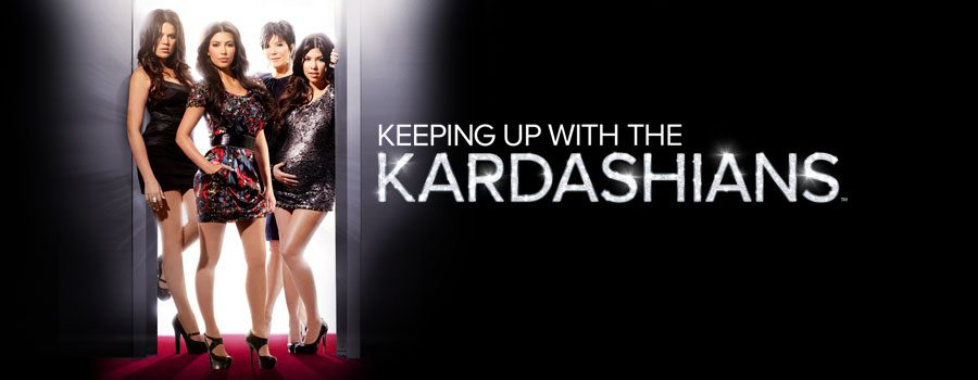 key_art_keeping_up_with_the_kardashians