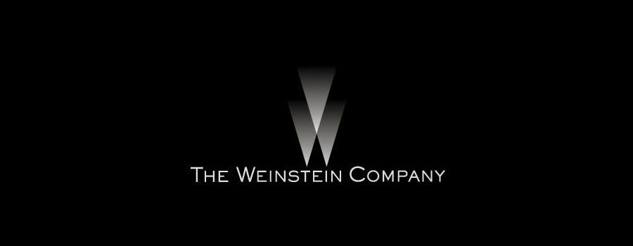 key_art_the_weinstein_company1