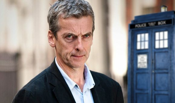 peter-capaldi_12th-doctor_doctor-who