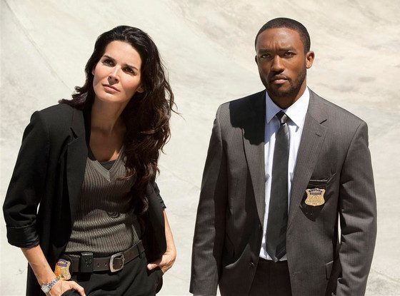 rs_560x415-130819125905-1024.LTYoung.RizzoliIsles.mh.081913