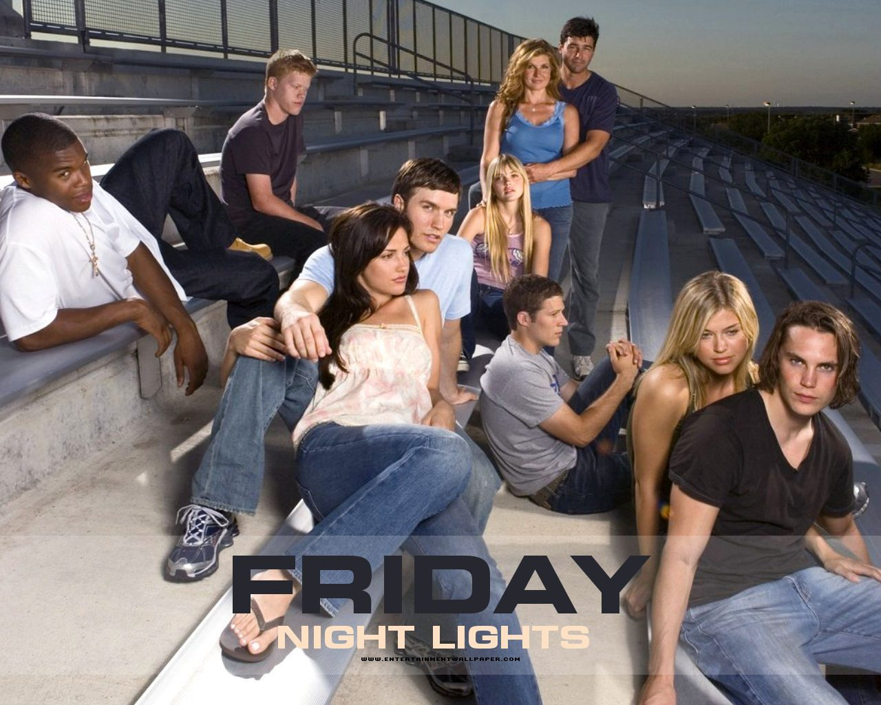 tv_friday_night_lights10