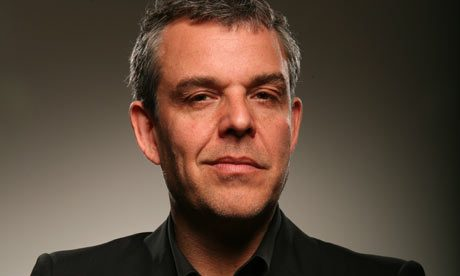 Danny-Huston.-001